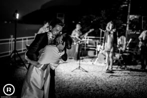 villa-lario-resort-mandello-matrimonio-ricevimento55
