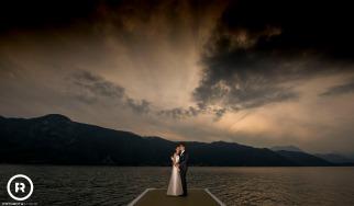 villa-lario-resort-mandello-matrimonio-ricevimento57