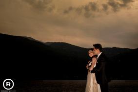 villa-lario-resort-mandello-matrimonio-ricevimento58