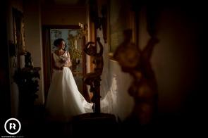 matrimonio-azienda-agricola-sanbartolomeo-adnemus-appiano-gentile-ricevimento-wedding-fotografie (10)