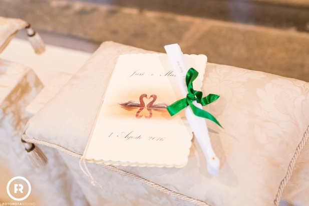 matrimonio-azienda-agricola-sanbartolomeo-adnemus-appiano-gentile-ricevimento-wedding-fotografie (12)