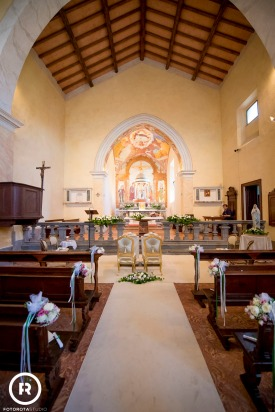 matrimonio-azienda-agricola-sanbartolomeo-adnemus-appiano-gentile-ricevimento-wedding-fotografie (13)