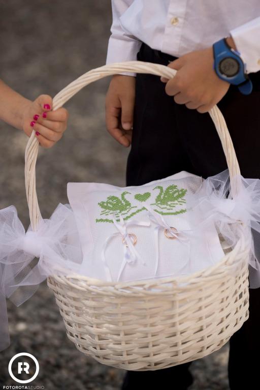 matrimonio-azienda-agricola-sanbartolomeo-adnemus-appiano-gentile-ricevimento-wedding-fotografie (14)