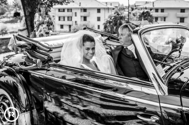 matrimonio-azienda-agricola-sanbartolomeo-adnemus-appiano-gentile-ricevimento-wedding-fotografie (16)