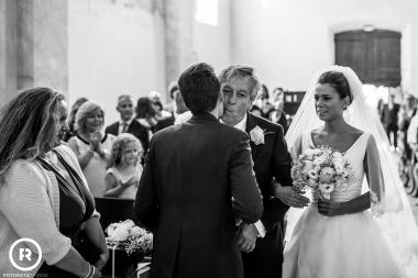 matrimonio-azienda-agricola-sanbartolomeo-adnemus-appiano-gentile-ricevimento-wedding-fotografie (17)