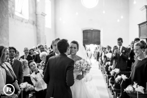 matrimonio-azienda-agricola-sanbartolomeo-adnemus-appiano-gentile-ricevimento-wedding-fotografie (18)
