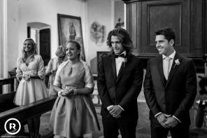 matrimonio-azienda-agricola-sanbartolomeo-adnemus-appiano-gentile-ricevimento-wedding-fotografie (19)