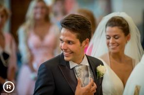 matrimonio-azienda-agricola-sanbartolomeo-adnemus-appiano-gentile-ricevimento-wedding-fotografie (20)