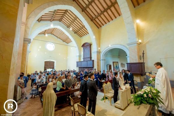 matrimonio-azienda-agricola-sanbartolomeo-adnemus-appiano-gentile-ricevimento-wedding-fotografie (21)