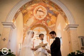 matrimonio-azienda-agricola-sanbartolomeo-adnemus-appiano-gentile-ricevimento-wedding-fotografie (23)