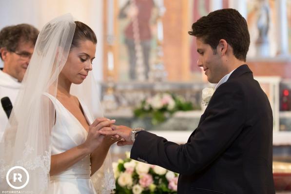 matrimonio-azienda-agricola-sanbartolomeo-adnemus-appiano-gentile-ricevimento-wedding-fotografie (26)