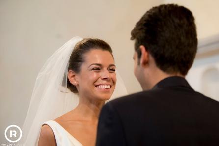 matrimonio-azienda-agricola-sanbartolomeo-adnemus-appiano-gentile-ricevimento-wedding-fotografie (27)