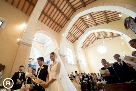 matrimonio-azienda-agricola-sanbartolomeo-adnemus-appiano-gentile-ricevimento-wedding-fotografie (28)