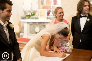 matrimonio-azienda-agricola-sanbartolomeo-adnemus-appiano-gentile-ricevimento-wedding-fotografie (29)