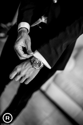 matrimonio-azienda-agricola-sanbartolomeo-adnemus-appiano-gentile-ricevimento-wedding-fotografie (3)