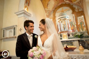 matrimonio-azienda-agricola-sanbartolomeo-adnemus-appiano-gentile-ricevimento-wedding-fotografie (30)