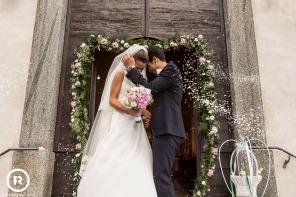matrimonio-azienda-agricola-sanbartolomeo-adnemus-appiano-gentile-ricevimento-wedding-fotografie (31)