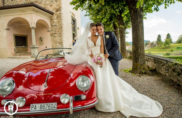 matrimonio-azienda-agricola-sanbartolomeo-adnemus-appiano-gentile-ricevimento-wedding-fotografie (32)