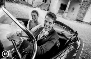 matrimonio-azienda-agricola-sanbartolomeo-adnemus-appiano-gentile-ricevimento-wedding-fotografie (33)