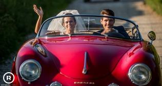 matrimonio-azienda-agricola-sanbartolomeo-adnemus-appiano-gentile-ricevimento-wedding-fotografie (36)