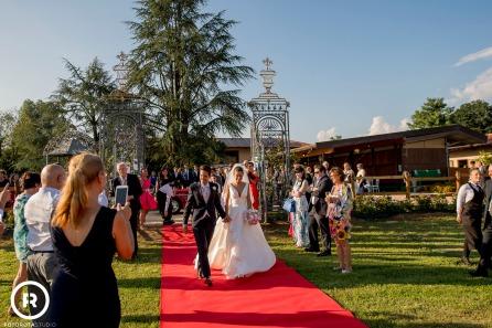 matrimonio-azienda-agricola-sanbartolomeo-adnemus-appiano-gentile-ricevimento-wedding-fotografie (39)