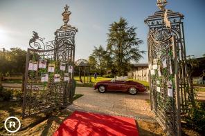 matrimonio-azienda-agricola-sanbartolomeo-adnemus-appiano-gentile-ricevimento-wedding-fotografie (40)