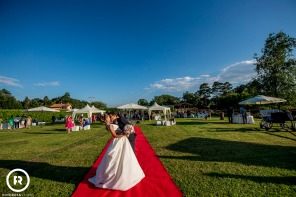 matrimonio-azienda-agricola-sanbartolomeo-adnemus-appiano-gentile-ricevimento-wedding-fotografie (42)