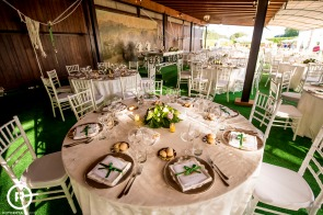 matrimonio-azienda-agricola-sanbartolomeo-adnemus-appiano-gentile-ricevimento-wedding-fotografie (44)