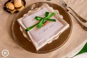 matrimonio-azienda-agricola-sanbartolomeo-adnemus-appiano-gentile-ricevimento-wedding-fotografie (45)