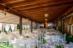 matrimonio-azienda-agricola-sanbartolomeo-adnemus-appiano-gentile-ricevimento-wedding-fotografie (46)
