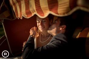 matrimonio-azienda-agricola-sanbartolomeo-adnemus-appiano-gentile-ricevimento-wedding-fotografie (47)