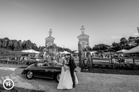 matrimonio-azienda-agricola-sanbartolomeo-adnemus-appiano-gentile-ricevimento-wedding-fotografie (49)
