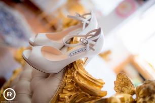 matrimonio-azienda-agricola-sanbartolomeo-adnemus-appiano-gentile-ricevimento-wedding-fotografie (5)