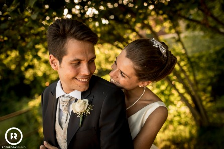 matrimonio-azienda-agricola-sanbartolomeo-adnemus-appiano-gentile-ricevimento-wedding-fotografie (50)