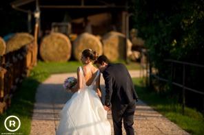 matrimonio-azienda-agricola-sanbartolomeo-adnemus-appiano-gentile-ricevimento-wedding-fotografie (52)