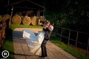 matrimonio-azienda-agricola-sanbartolomeo-adnemus-appiano-gentile-ricevimento-wedding-fotografie (53)