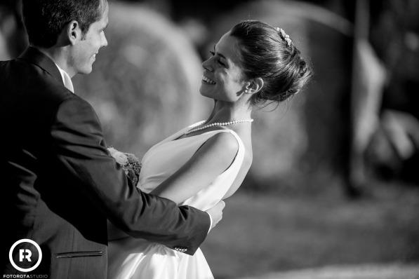 matrimonio-azienda-agricola-sanbartolomeo-adnemus-appiano-gentile-ricevimento-wedding-fotografie (54)