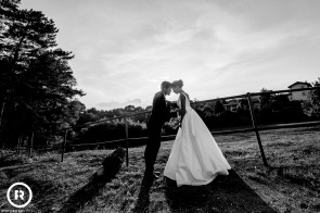 matrimonio-azienda-agricola-sanbartolomeo-adnemus-appiano-gentile-ricevimento-wedding-fotografie (55)