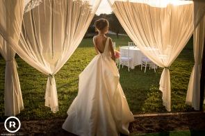 matrimonio-azienda-agricola-sanbartolomeo-adnemus-appiano-gentile-ricevimento-wedding-fotografie (56)
