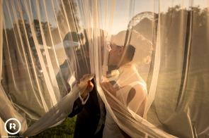 matrimonio-azienda-agricola-sanbartolomeo-adnemus-appiano-gentile-ricevimento-wedding-fotografie (57)