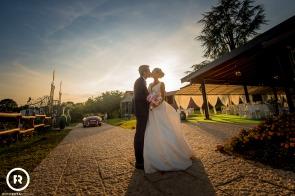matrimonio-azienda-agricola-sanbartolomeo-adnemus-appiano-gentile-ricevimento-wedding-fotografie (58)