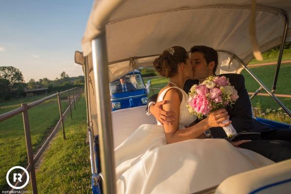 matrimonio-azienda-agricola-sanbartolomeo-adnemus-appiano-gentile-ricevimento-wedding-fotografie (59)