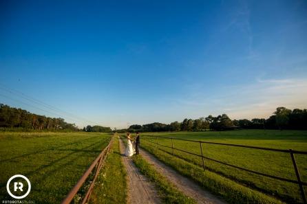 matrimonio-azienda-agricola-sanbartolomeo-adnemus-appiano-gentile-ricevimento-wedding-fotografie (60)