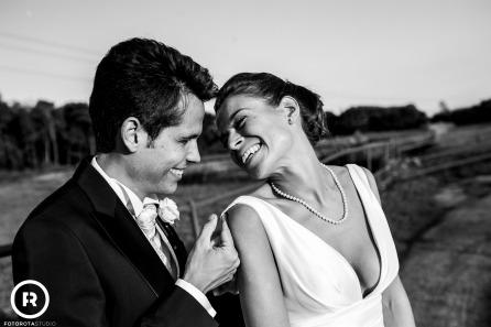 matrimonio-azienda-agricola-sanbartolomeo-adnemus-appiano-gentile-ricevimento-wedding-fotografie (61)