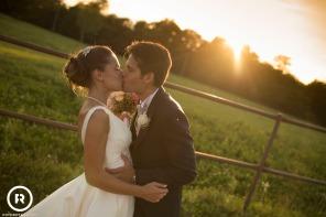 matrimonio-azienda-agricola-sanbartolomeo-adnemus-appiano-gentile-ricevimento-wedding-fotografie (62)