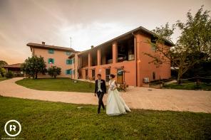 matrimonio-azienda-agricola-sanbartolomeo-adnemus-appiano-gentile-ricevimento-wedding-fotografie (64)