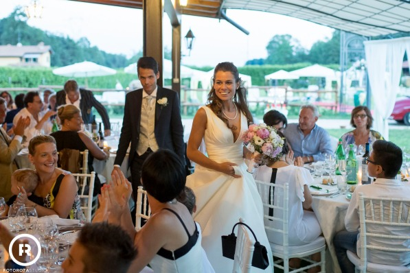 matrimonio-azienda-agricola-sanbartolomeo-adnemus-appiano-gentile-ricevimento-wedding-fotografie (65)