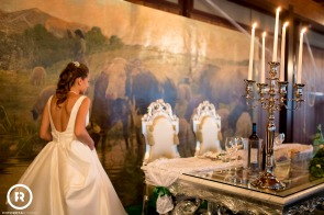 matrimonio-azienda-agricola-sanbartolomeo-adnemus-appiano-gentile-ricevimento-wedding-fotografie (66)