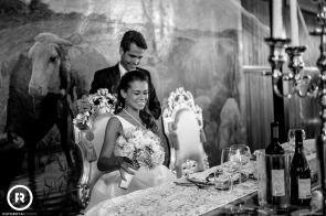 matrimonio-azienda-agricola-sanbartolomeo-adnemus-appiano-gentile-ricevimento-wedding-fotografie (67)