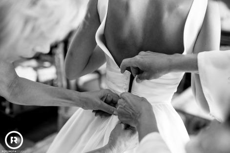 matrimonio-azienda-agricola-sanbartolomeo-adnemus-appiano-gentile-ricevimento-wedding-fotografie (7)